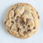 Chip Chocolate chip cookie