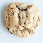Goodly Cookies Chocolate Chip cookie