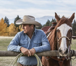 https://www.paramountnetwork.com/shows/yellowstone