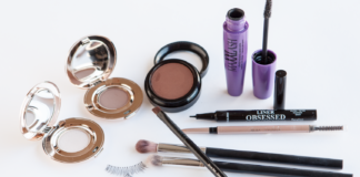 Makeup Tricks That Really Open Things Up