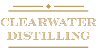 Clearwater Distilling