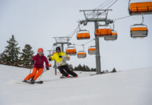 The EPIC Pass price reduction will aid Park City skiers in the 2021/22 season