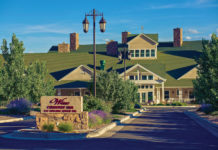 Colorado Wine Country Inn