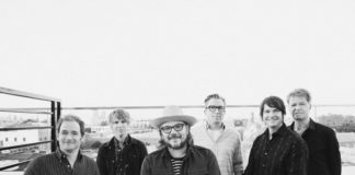 Red Butte Concerts: Wilco Sunday, August 8, 2021